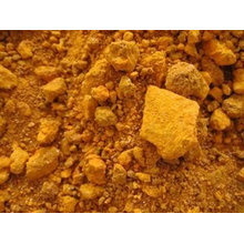 China High Quality Turmeric Powder for Exporting